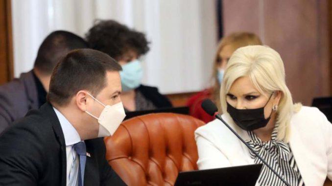 Vlada Srbije usvojila Program ekonomskih reformi do 2023. godine 4