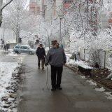 U Srbiji sutra i prekosutra formiranje snežnog pokrivača 15
