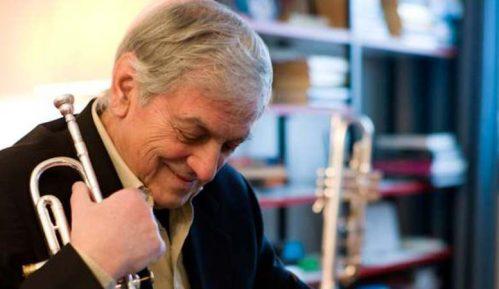 Duško Gojković master džeza 2