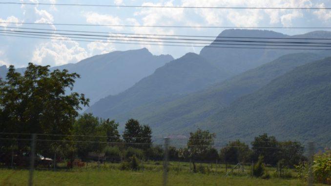 Kosovo iz drugog ugla: Zašto baš moram da idem tamo? 4