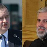 Dačić: Nek Grigorije odluči da li je vladika ili predsednički kandidat 10