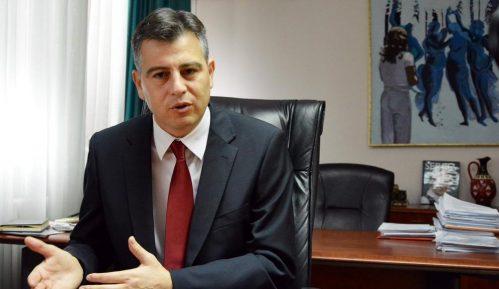 Vasić: Nadam se da će ova godina biti stabilna, imamo dovoljno sredstava na računu 3