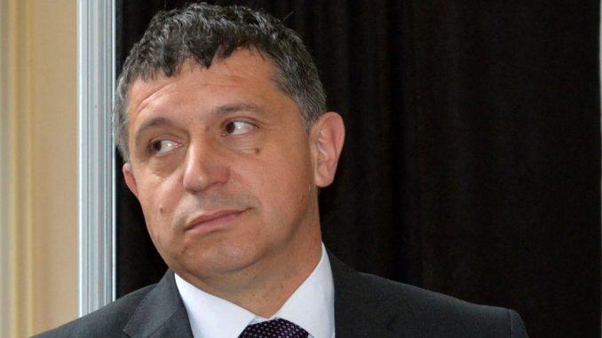 Uhapšen nekadašnji načelnik Zlatiborskog okruga 3