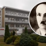 Dragiša Mišović - lekar koji je ispaštao zbog svojih stavova 8