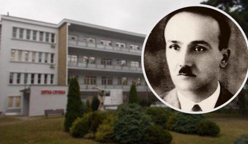 Dragiša Mišović - lekar koji je ispaštao zbog svojih stavova 14