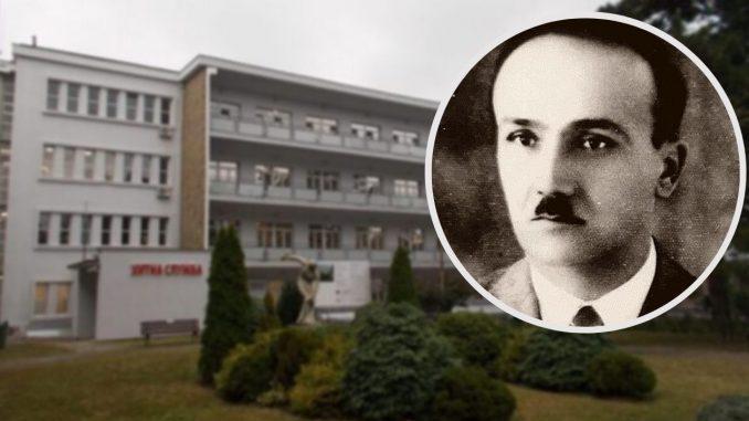 Dragiša Mišović - lekar koji je ispaštao zbog svojih stavova 1