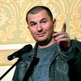 Enes Halilović dobitnik nagrade Zlatni suncokret za najbolju knjigu na srpskom 10