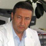 Na jugu Srbije vakcinacija zvanično moguća samo za one sa srpskim dokumentima 4