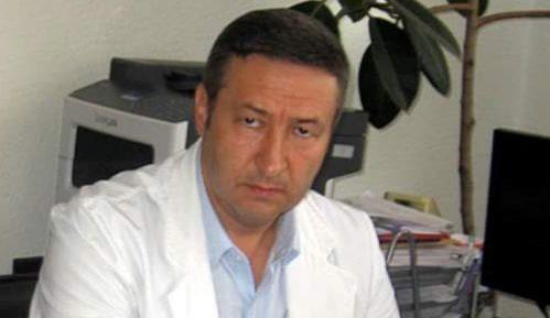 """Epidemiolog Stanković: U Vranju je neophodno pooštravanje mera, kako ne bi bili """"srpski Vuhan"""" 7"""