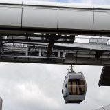 Zlatiborska gondola prve putnike prevoziće od 11. januara 6