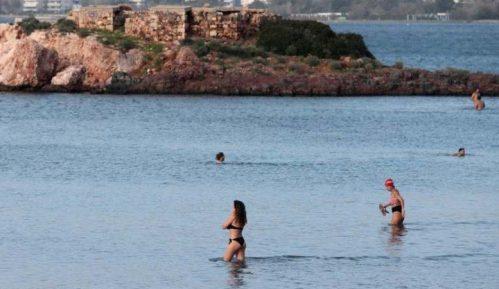 Turističke agencije: Letuje se samo na dalekim destinacijama, ostala mora još u željama 5