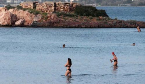 Turističke agencije: Letuje se samo na dalekim destinacijama, ostala mora još u željama 1