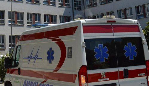 Opre Roma Srbija: Preminuo dečak od povreda zadobijenih na Čukarici, to je moglo da se spreči 7
