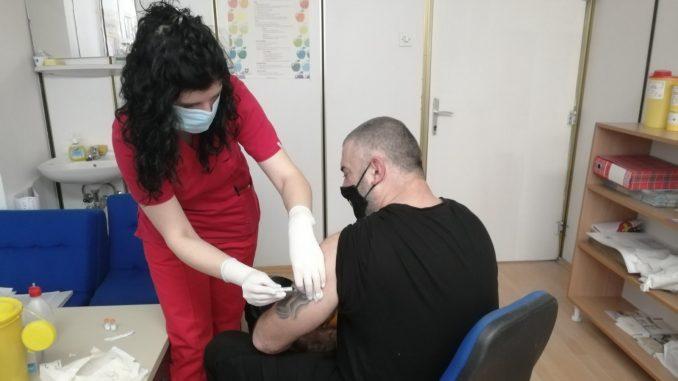 U Kladovu bez novih slučajeva zaraze, u Majdanpeku dva novoinficirana 5