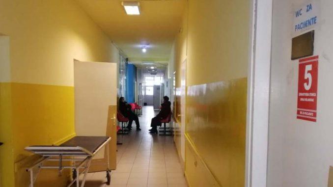 U Borskom okrugu vakcinisano preko tri hiljade građana 4