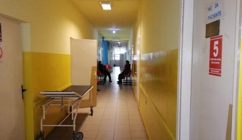 Većina zdravstvenih ustanova bez interne finansijske kontrole 9
