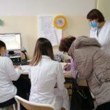 U Boru preminula još tri pacijenta od posledica virusne infekcije, u Majdanpeku raste broj aktivno zaraženih 9