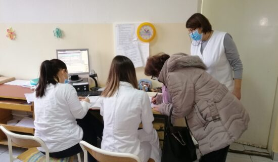 U Boru preminula još tri pacijenta od posledica virusne infekcije, u Majdanpeku raste broj aktivno zaraženih 14
