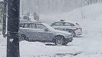 Gondola na Zlatiboru puštena u rad (FOTO) 9
