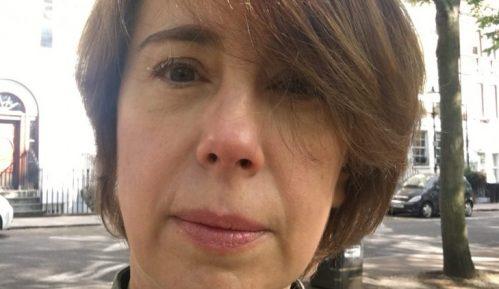 Milica Delević: Promene kroz koje sam prošla naučile su me da ne pravim planove unapred 4