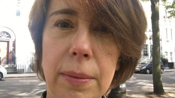 Milica Delević: Promene kroz koje sam prošla naučile su me da ne pravim planove unapred 5