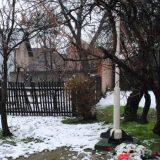 Obeležena godišnjica rođenja Stevana Mokranjca u Negotinu 1