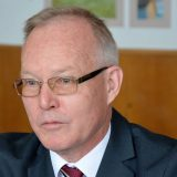 Norvežanin Jan Bratu novi ambasador OEBS-a u Srbiji 9