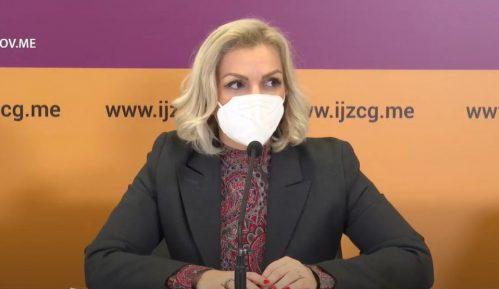 U Crnoj Gori dozvoljen međugradski saobraćaj vikendom 9