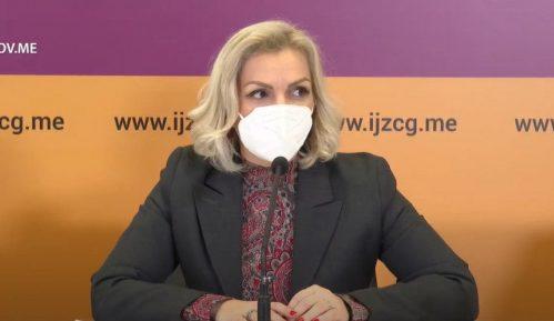 Ministarka zdravlja Crne Gore dolazi u posetu Srbiji radi razgovora o vakcini 3
