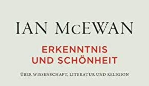 O nauci, književnosti i religiji 13