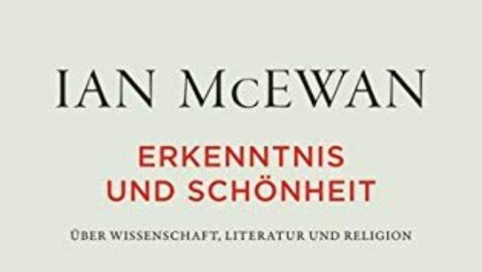 O nauci, književnosti i religiji 3