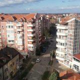 Dalje smanjenje broja zaraženih u Braničevu i Podunavlju, 42 nova slučaja 10