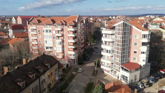 Dalje smanjenje broja zaraženih u Braničevu i Podunavlju, 42 nova slučaja 5
