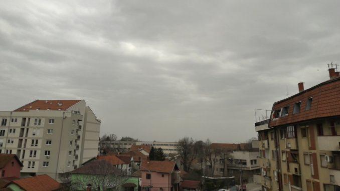 Za dva dana 170 novozaraženih u Braničevu i Podunavlju 5
