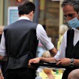Za vikend provereno 3.800 objekata, izrečeno 29 kazni zbog nepoštovanja epidemioloških mera 4