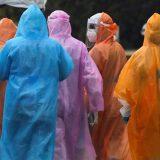 AFP: U svetu od korona virusa umrlo 2.227.605 ljudi 3