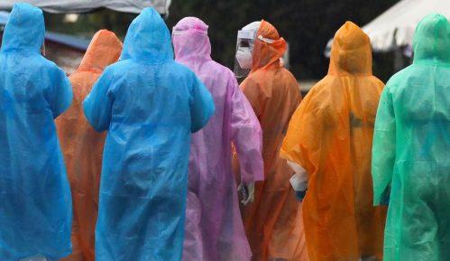 AFP: U svetu više od 2,5 miliona ljudi umrlo od korona virusa 3