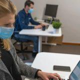 Pandemija najviše uticala na pad zaposlenosti populacije od 15 do 24 godine 3