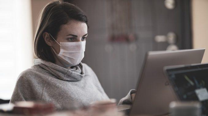 PKS: U kompanijama u Srbiji nema povećanja zaraženih radnika virusom Covid 19 5