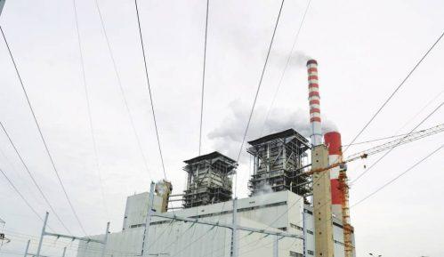 Kostolac: Proizvedeno 6,24 milijarde kilovat-časova električne energije 5