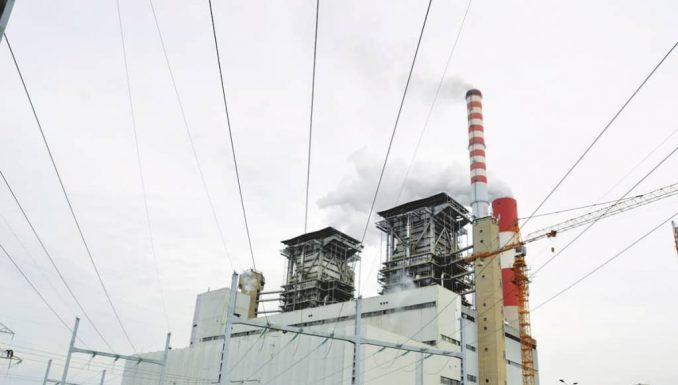 Kostolac: Proizvedeno 6,24 milijarde kilovat-časova električne energije 7