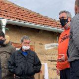 Čadež uručio donaciju PKS za Lebane, Medveđu i Bojnik 13