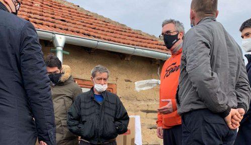 Čadež uručio donaciju PKS za Lebane, Medveđu i Bojnik 14