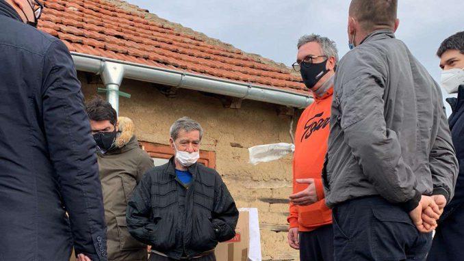 Čadež uručio donaciju PKS za Lebane, Medveđu i Bojnik 4