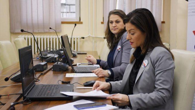 USAID podržao još 12 lokalnih samouprava u borbi protiv korupcije, ukupno 25 3