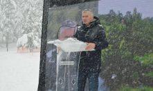 Gondola na Zlatiboru puštena u rad (FOTO) 2