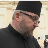 UNS pozvao Mirovića i Pastora da se izjasne o zabrani TV N1 da uđe na obeležavanje Racije 10