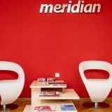 Meridianbet – lider u zapošljavanju, inovacijama i integritetu usluga 15