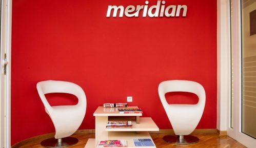 Meridianbet – lider u zapošljavanju, inovacijama i integritetu usluga 1