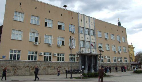 Za 11 dana marta u Negotinu evidentirano 250 slučajeva 14